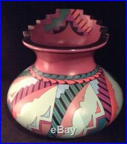 AUSTIN COLLECTION VASE Pottery VASE Ceramics