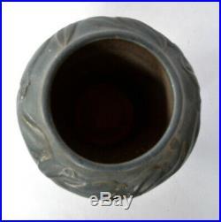 Arequipa Vase with Raised Design