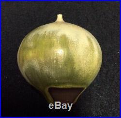 Cabat Feelie Vase