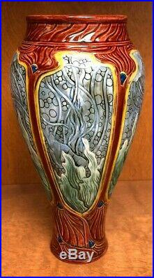 Calmwater Pottery By Stephanie Young 10 Fabulous Underwater Design