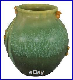 Door Pottery Product Development Experimental Blend Glaze Vase