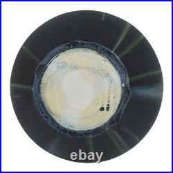 Ephraim Faience Pottery 2011 Glorious Morning Vase C02