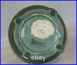 Ephraim Pottery Oak Park Vase