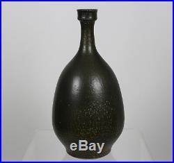 Fachschulen für Keramik XL Vase Höhr Grenzhausen Griemert Umfeld Studio Pottery