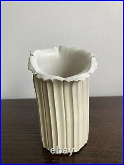 Floris Wubben Talent Works ceramic Vase