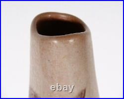 Harris Strong Mid-Century Ceramic Horse Vase
