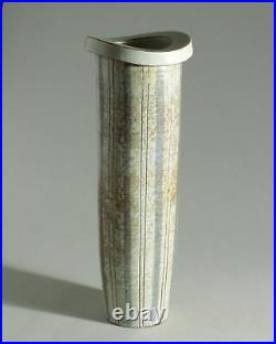 Harrison McIntosh Vase from the Forrest L. Merrill Collection