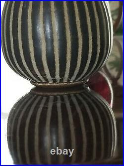 Harrison Mcintosh vase/bowl