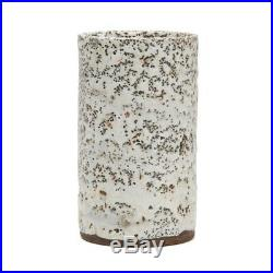 Lucie Rie Stoneware Vase
