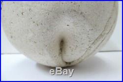 Peter Travis Ceramic Studio Artist Australian Pottery Vase Pot Vessel Sculpture