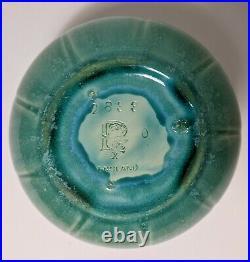 Pilkington Studio Pottery Art-Nouveau (c. 1910) Vase
