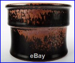 Stig Lindberg (1916-1982), Gustavsberg Studio, ceramic vase